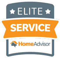 plumber tucson home advisor elite