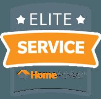 plumber tucson home advisor elite