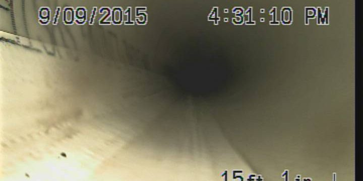 Trenchless sewer repair cost 4 things that dictate the price solutioingenieria Choice Image