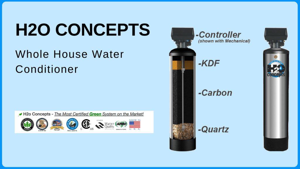 H2O-Concepts-1024x576
