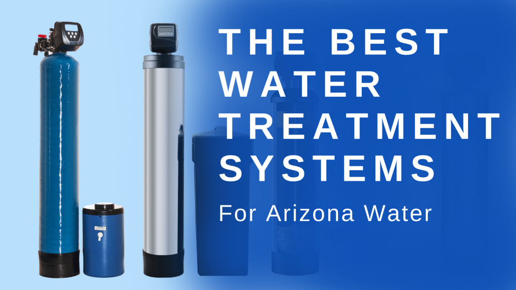 The-Best-Water-Treatment-Systems-1024x576