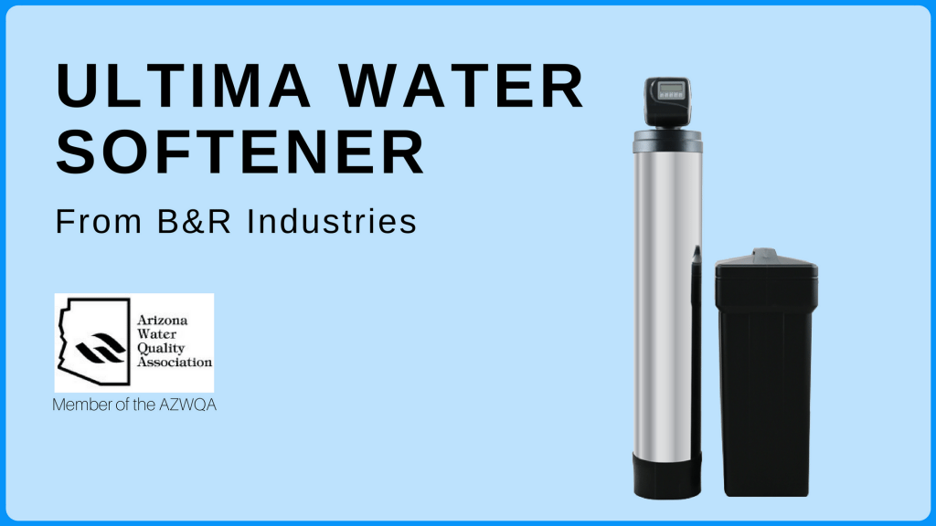 Ultima-Water-Softener-1024x576